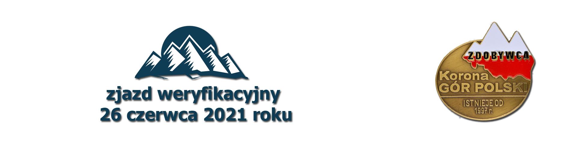 Klub Zdobywców Korony Gór Polski
